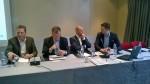 Telia og Telenor: EU har brug for større operatører