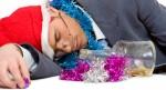 Sådan bliver du upopulær til julefrokosten