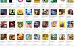 Her er de bedste spil i 2014 til Android