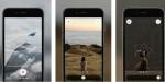 Instagrams film-app Hyperlapse er vanedannende (app test)