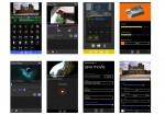 Movie Maker 8.1 – Enkel videoredigering til Windows Phone