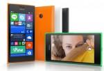 Microsoft Lumia 735 – Anonym men pengene værd