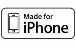 Nye skærpede krav til Apple-godkendte covers