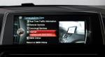 Hacker afslører hul i sikkerheden hos 2,2 millioner opkoblede BMW-biler
