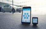 CES: Styr Hyundai med Android Wear