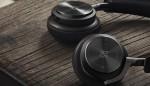 CES: BeoPlay H8 er nyt headset fra B&O