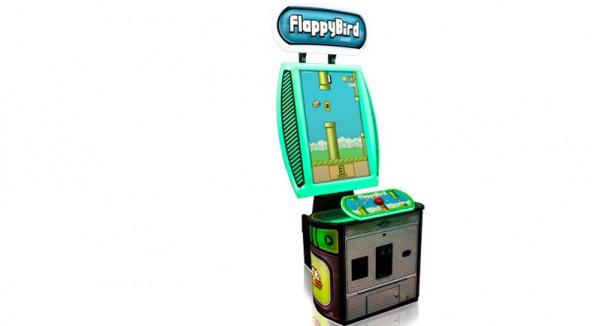 flappy-bird-arkadespil