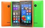 Lumia 532 og Lumia 435: Nye endnu billigere Windows Phones