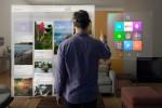 Microsoft HoloLens klar i Danmark 1. december –se pris