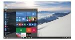 Microsoft: Nye topmodeller kommer snart – med Windows Phone 8.1?