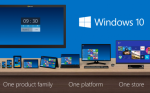 Ny app samler Microsofts to-faktor autentifikation
