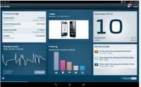 danske bank tabletbank android