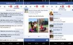 Facebook Lite lanceret til Android