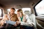 800 gratis Wi-Fi hotspots i danske taxier