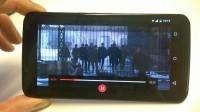 nexus 6 test skærm