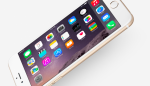 Aktiveringslås på iPhone har reduceret tyverier voldsomt