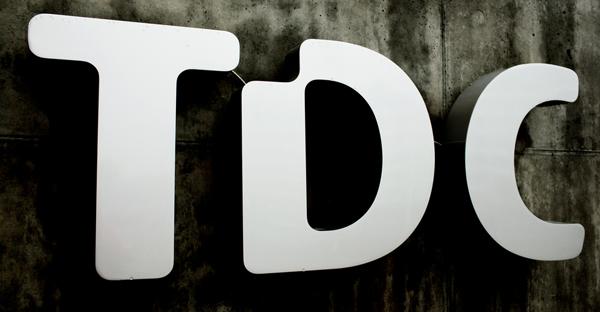TDC hæver igen mobilpriserne med 10 kroner
