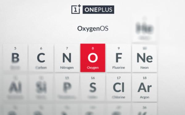 OxygenOS opdatering på vej til OnePlus 5