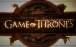Hvornår kommer Game of Thrones sæson 8? Det har HBO afsløret