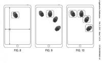 patent skærm