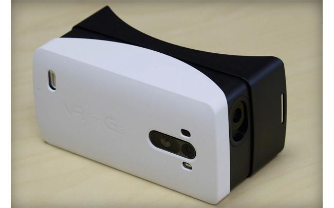 LG-VR-01