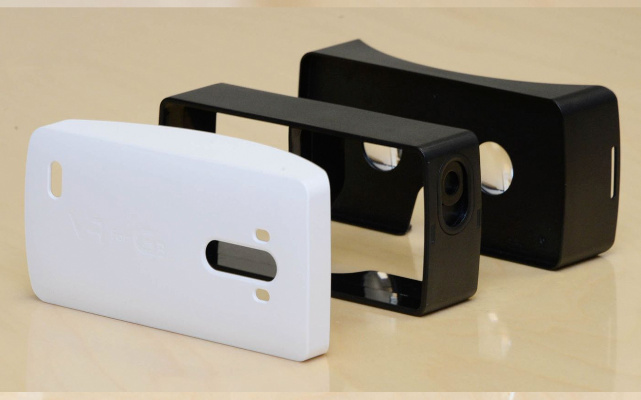 LG-VR-03