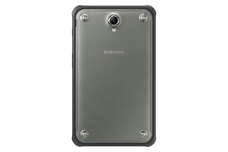 Galaxy Tab Active_2_back