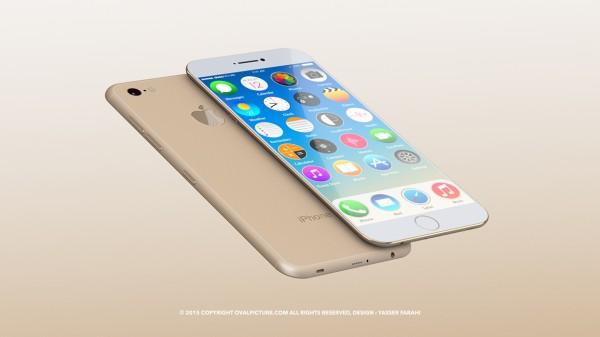 iphone 7 koncept 8