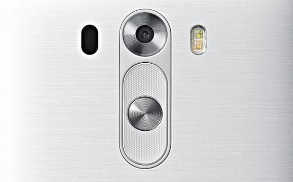 LG G4 lanceres først til april – vil ikke drukne i Samsung-Apple-kampen