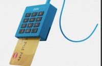 izettle lite mobilbetaling mobilbetaling