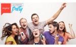 Singstar: Ultimate party test – brug mobilen som mikrofon