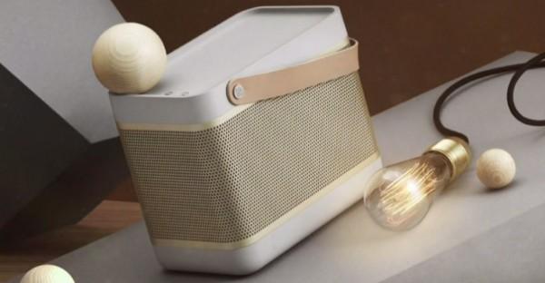 Beolit 15 – flot retro højtaler med super god lyd (test)