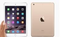 bedste tablet ipad air mini 3