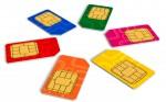 NSA har spioneret på 106.000 SIM-kort