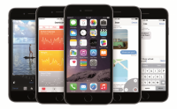iphone 6 ios 8.3
