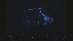 Nu kommer Vive Studios: HTC vil skabe VR-indhold