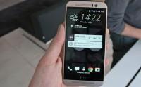 HTC-One-07