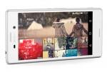 Sony Xperia M4 Aqua – bedst i klassen lover Sony