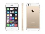 De bedste priser på lille fikse iPhone 5S