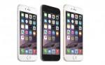 Telia: Sony ånder iPhone i nakken