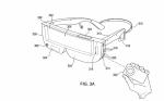 Apple bevæger sig i ind virtual reality med fokus på spil