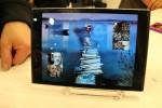 Jolla Tablet – første indtryk af flot finsk finish