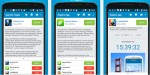 Denne app kan spare dig for mange penge
