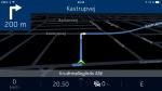 Nokia Here til iOS – super og gratis offline navigation (test)