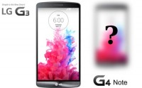 G3 G4 Note