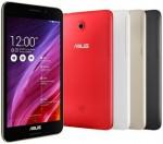 Asus Fonepad 8 test – tablet med plads til to simkort