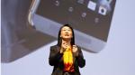 Så skete det: HTC får ny direktør