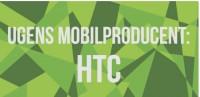 htc-onetake-mobil one m9
