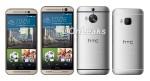 Rygter: HTC bygger to kraftmaskiner