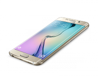 samsung_galaxy_s6_edge_gold_001.png